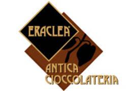 antica_cioccolateria