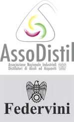 ASSODISTIL e FEDERVINI denunciano la persecuzione fiscale sulle bevande alcoliche. A rischio 6.700 posti di lavoro