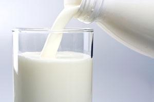 LATTE & SALUTE: il consumo di latte e latticini riduce il rischio di sviluppare ipertensione