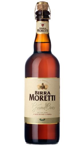 birra-moretti-grand-cru