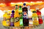 britvic-drinks