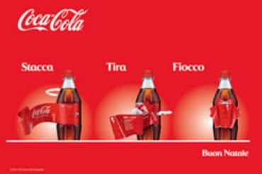 coca-cola_-fiocco-magico