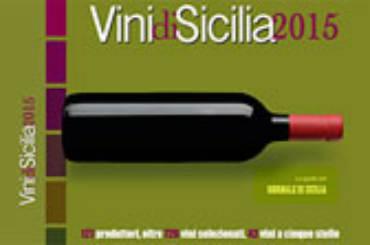 guida-vini-di-sicilia-guida