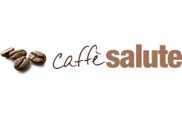 logo caffè salute