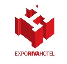 EXPO RIVA HOTEL 2015: definiti i grandi appuntamenti della prossima edizione