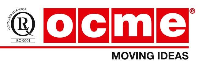 logo-OCME_iso-copia