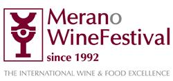 Al via la grande kermesse vinicola del MERANO WINEFESTIVAL 2014
