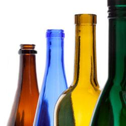 La multinazionale dei contenitori in vetro Owens-Illinois (OI) completa un piano di investimenti € 55m in Italia