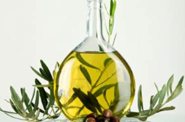 oliva-oil