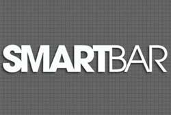"""SMART BAR: per intercettare i consumatori """"intelligenti"""""""