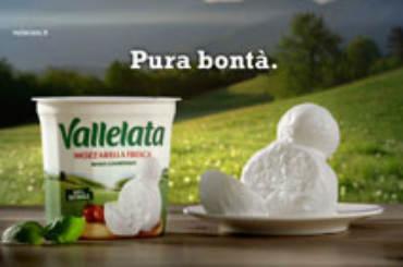 Vallelata