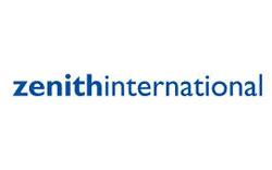 ZENITH offre un trampolino di lancio per le start-up del settore food & beverage