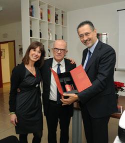Lucano festeggia 120 anni di storia in Basilicata