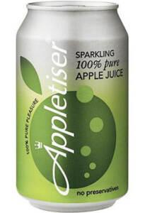 Appletiser-Can