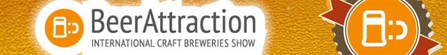 Beer_attraction_Banner