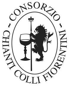 Il Consorzio Chianti Colli Fiorentini festeggia il ventennale della sua costituzione