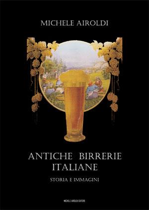 Copertina-antiche-birrerie