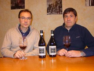 Barbaresco Cantina Del Nebbiolo Wine Enthusiast Cantina Nebbiolo Best Buys Wine Enthusiast