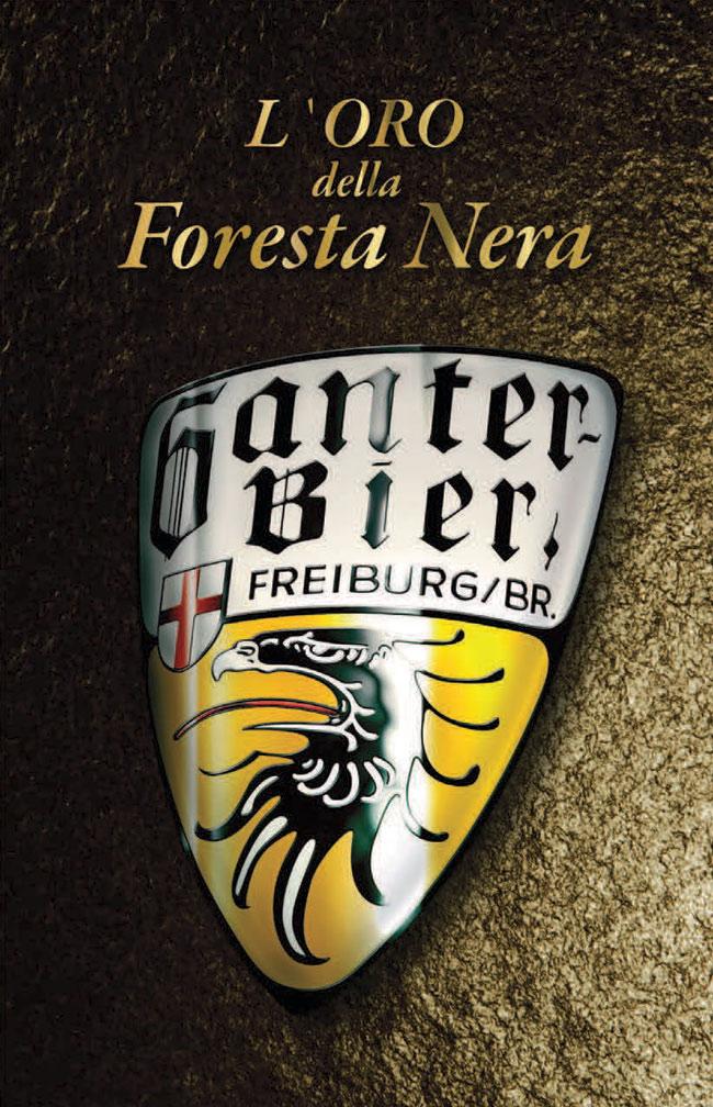 Ganter-Birritalia1415