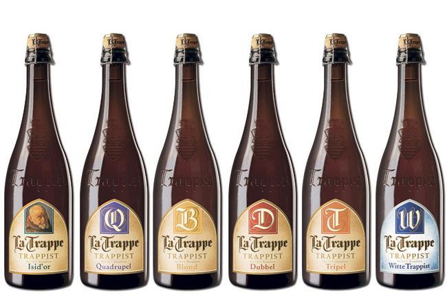 La-Trappe-new
