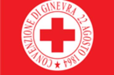 LogoCRI-Rosso
