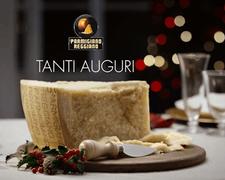 ParmigianoReggiano_Auguri