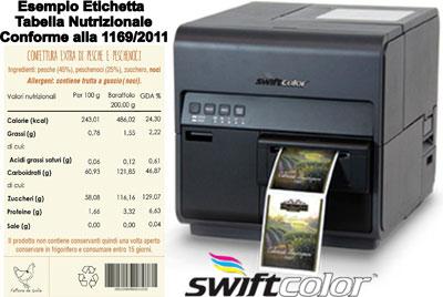 SCL4000-con-etichetta