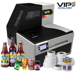 VP700+prodotti