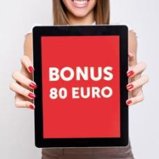 NIELSEN: che ne è stato del BONUS di 80 EURO erogato dal governo Renzi?