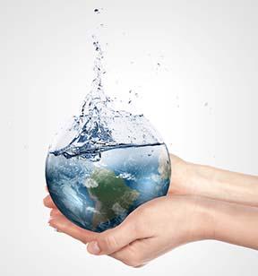 IBWA: l'industria dell'acqua in bottiglia sta dimostrando una solida leadership ambientale