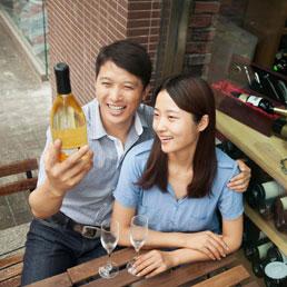 WINE2WINE: come approcciare il mercato cienese del vino