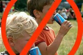 energy-drinks-bambini