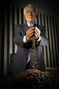 Il successo di CAFFÈ MOAK all'Executive Master PMI dell'Università Cattolica di Milano