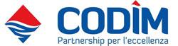 Nasce CODIM Consorzio Distribuzione Moderna – Siglato accordo strategico con LEKKERLAND