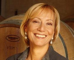 Allegrini Feudi San Giorgio Fontanafredda Frescobaldi Iswa Pianeta Italian Signature Wines Academy Club Vino Italiano Pregio Produttori