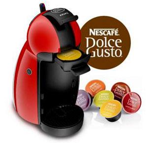 Capsule Caffè E Bibite Nescafé Nestlé Caffè Costruzione Fabbrica Capsule Brasile