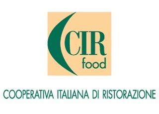EXPO MILANO 2015 ha affidato i servizi di ristorazione a CIR FOOD