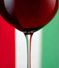 I supermercati esteri a sostegno dell'export italiano