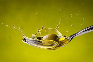 UNAPROL: scatta la corsa ad approvvigionarsi del vero olio extra vergine di oliva made in Italy