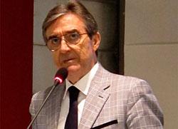 Assoenologi Nomine Uioe Italiano Riccardo Cotarella Presidente Unione Internazionale Enologi