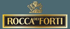 Natale 2014 esalta l'eleganza delle bollicine ROCCA DEI FORTI, azienda del Gruppo TOGNI
