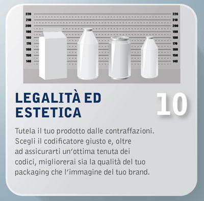 tradex-no10