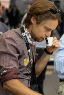 Nasce il nuovo ATENEO DEL CAFFÈ, un progetto formativo di eccellenza