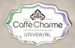 Caffeè-charme-logo
