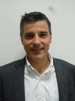 Nuovo presidente in TETRA PAK ITALIA