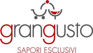 L'ANGOLO DI GRANGUSTO: il ristorante gastronomico nell'Enoteca di Grangusto a Napoli