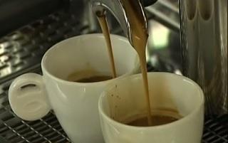 VIDEO: Gian Paolo Braceschi: espresso, cialda o capsula?