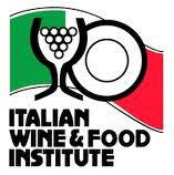 EXPORT VINI ITALIANI NEGLI USA: consolidamento dei volumi 2014 a circa 2,5 Mn di hl e crescita dei valori a $ 1.3 miliardi