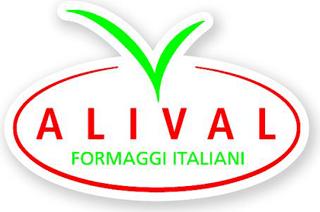 Offerta della ALIVAL per l'acquisizione di un pacchetto azionario della centrale del latte MUKKI