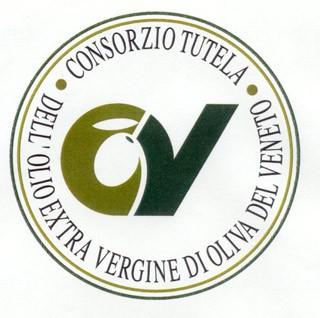 Il Consorzio Tutela dell'Olio Extra Vergine Veneto DOP presenta la nuova BOTTIGLIA ANTIRABBOCCO